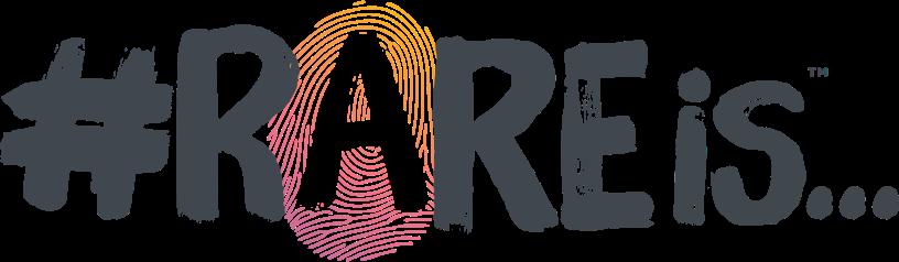 RAREisCommunity.com