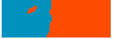 National Organization for Rare Disorders logo