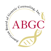 American Board of Genetic Counselors